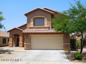 16446 N 152ND Avenue, Surprise, AZ 85374