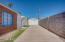 376 W PIERSON Street, Phoenix, AZ 85013