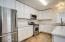 Brand new remodeled kitchen!