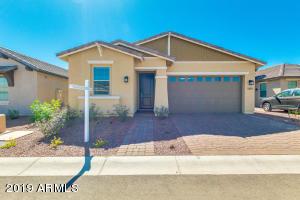 19913 W DEVONSHIRE Avenue, Litchfield Park, AZ 85340