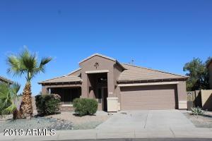 42844 W VENTURE Road, Maricopa, AZ 85138