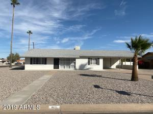 812 N COOLIDGE Avenue, Casa Grande, AZ 85122