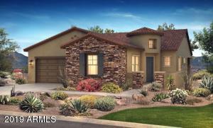 13441 W KATHARINE Way, Peoria, AZ 85383