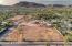 6003 N NAUNI VALLEY Drive, -, Paradise Valley, AZ 85253