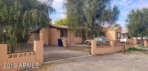 219 6th Avenue E, Buckeye, AZ 85326