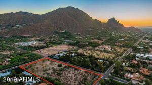5801 N YUCCA Road, 3, Paradise Valley, AZ 85253