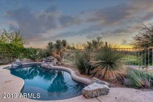 9571 E RAINDANCE Trail, Scottsdale, AZ 85262