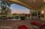 2577 N 142ND Lane, Goodyear, AZ 85395