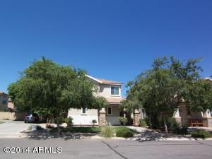 4214 E ORCHID Lane, Gilbert, AZ 85296