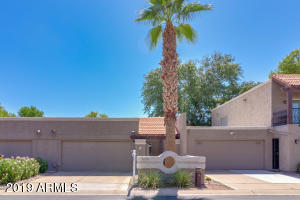 7679 E PLEASANT Run, Scottsdale, AZ 85258