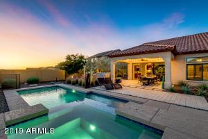8507 E LELAND Street, Mesa, AZ 85207