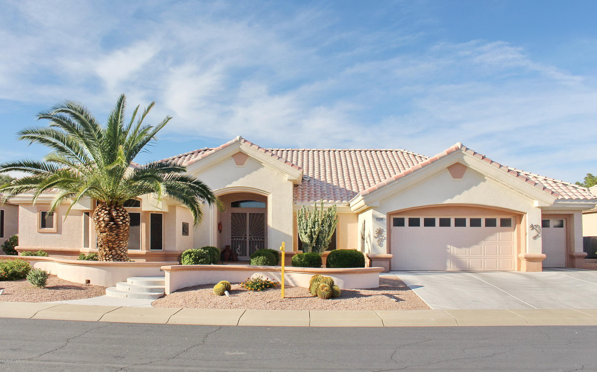 Photo of 22008 N Via Montoya --, Sun City West, AZ 85375