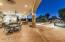 12622 E Victoria Street, Chandler, AZ 85249