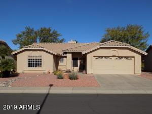 8942 W SEQUOIA Drive, Peoria, AZ 85382