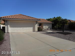 9246 W SIERRA PINTA Drive, Peoria, AZ 85382