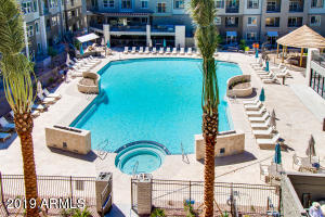 5450 E DEER VALLEY Drive, 4164, Phoenix, AZ 85054