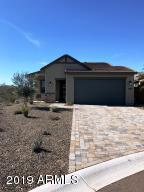 3710 GOLDMINE CANYON Way, Wickenburg, AZ 85390