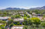 5000 E COCHISE Road, Paradise Valley, AZ 85253
