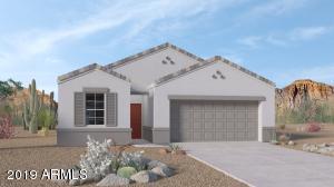 3551 N 309TH Drive, Buckeye, AZ 85396