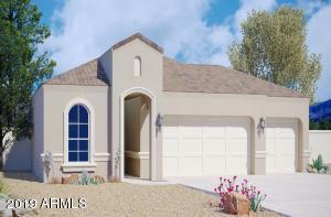 30719 W AMELIA Avenue, Buckeye, AZ 85396