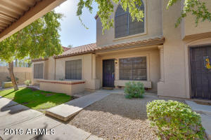 3491 N ARIZONA Avenue, 21, Chandler, AZ 85225