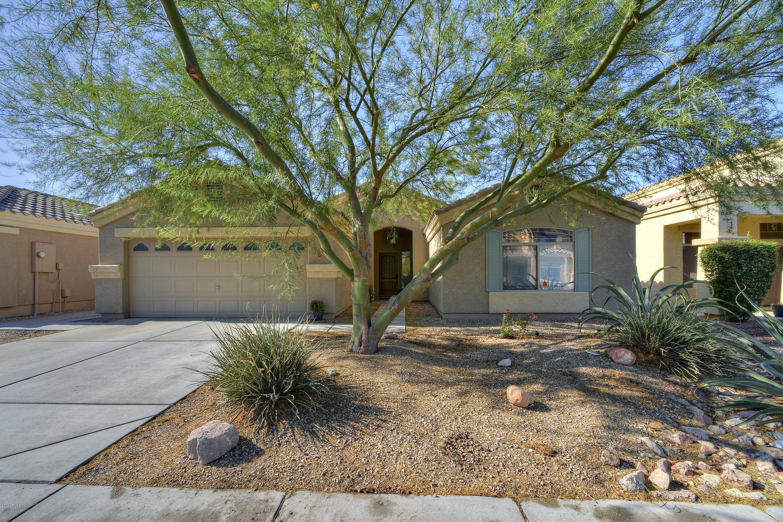 Photo of 2531 E MINE CREEK Road N, Phoenix, AZ 85024