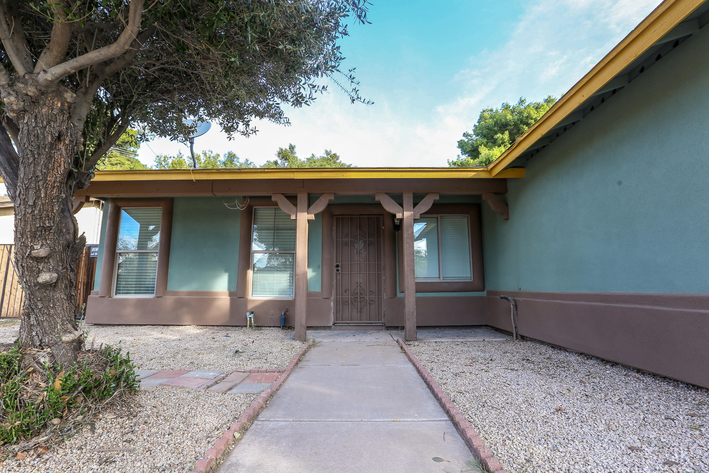 Photo of 7420 W COOLIDGE Street, Phoenix, AZ 85033