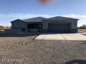 31723 W GRANT Avenue, Buckeye, AZ 85326