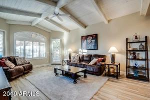 8100 E CAMELBACK Road, 57, Scottsdale, AZ 85251