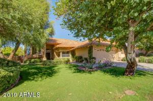 5402 E PIPING ROCK Road, Scottsdale, AZ 85254