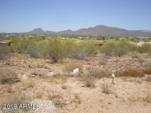 33XX W Adamanda Drive, 2, Phoenix, AZ 85086