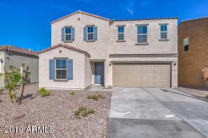 12534 W PALMAIRE Avenue, Glendale, AZ 85307