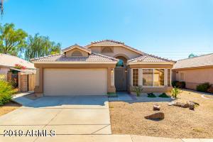5013 E HILTON Avenue, Mesa, AZ 85206