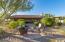 8641 E CAMINO REAL, Scottsdale, AZ 85255