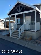 2512 E Main Street, 44, Mesa, AZ 85213