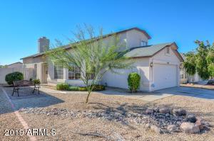 8513 W COUNTRY GABLES Drive, Peoria, AZ 85381