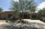 7513 E SANTA CATALINA Drive, Scottsdale, AZ 85255