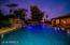 4004 E SAN MIGUEL Avenue, Phoenix, AZ 85018