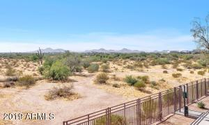 19777 N 76th Street, 2304, Scottsdale, AZ 85255