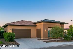 13140 W BAKER Drive, Peoria, AZ 85383