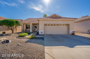 17989 W DENEEN Way, Surprise, AZ 85374