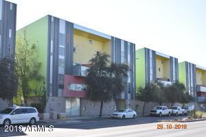 1111 W UNIVERSITY Drive, 3011, Tempe, AZ 85281