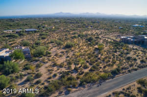 9701 E HAPPY VALLEY Road, 27, Scottsdale, AZ 85255