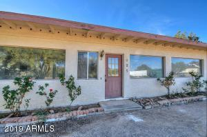 921 OASIS Drive, Wickenburg, AZ 85390