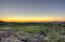 28412 N 104TH Way, Scottsdale, AZ 85262