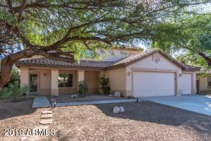 2073 E WILDHORSE Drive, Chandler, AZ 85286