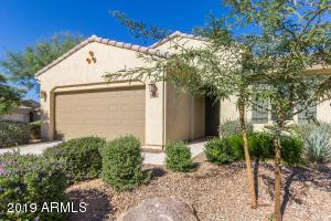 4870 W Gulch Drive, Eloy, AZ 85131