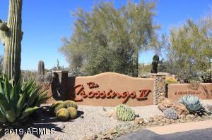 7311 E Rising Star Way, 12, Carefree, AZ 85377