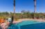 12050 N PANORAMA Drive, 207, Fountain Hills, AZ 85268