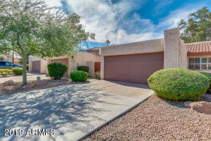 1718 S RIVER Drive, Tempe, AZ 85281